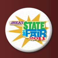 Republican Straw Poll at Oklahoma State Fair Ends on Friday -- will Ron Paul win?  It is up to You!