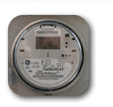 Stop Smart Meters — Oklahoma Citizen's Group Meeting