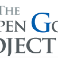 The Open Government Project - Reprint