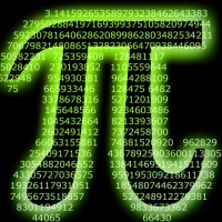 Happy Pi Moment 3.14.15 9:2653589793238462643383