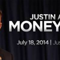 Justin Amash Moneybomb – Set for July 18th – How you can help!