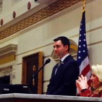 Senator Dahm's Annual Uncensored Legislative Report