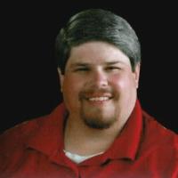 Matt Vermillion Launches FortySixNews.com