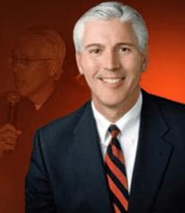 Everett Piper: The Response To Roseburg College Violence