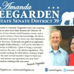 Amanda Teegarden p1