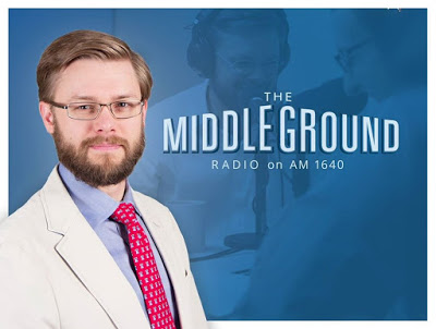 Middleground: Substantive Radio Enlightenment