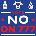 vote-no-on-888-blue-bkgd