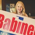 babinec_orig