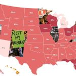 rump-riot-map_orig