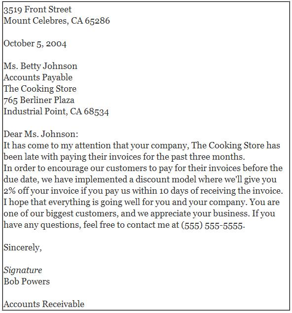 283 Cover Letter Templates For Any Job Hloom Okhtablog Simple