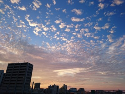 夏の沖縄を逃した! 今なら秋の豪華沖縄旅行が格安で予約できる!?