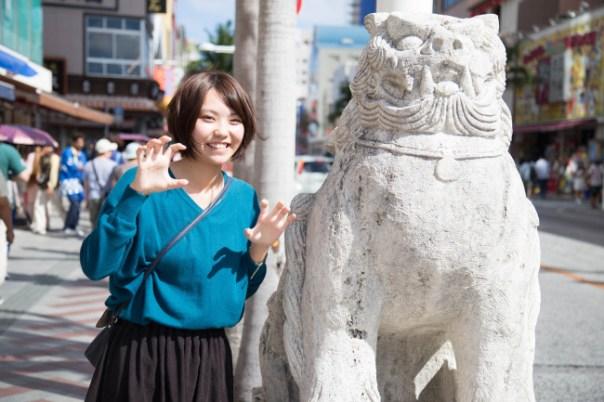 okinawa_trip