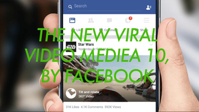 facebook_viral_ogp