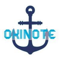 okinote_10k