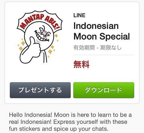 indonesia7 copy