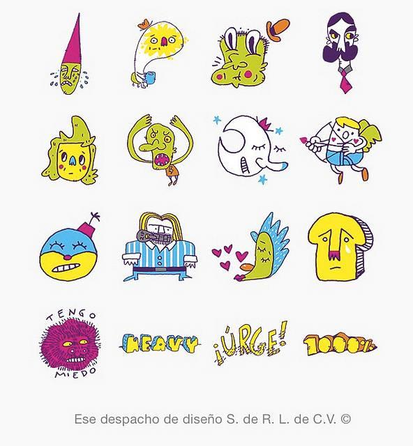 mexico12 copy