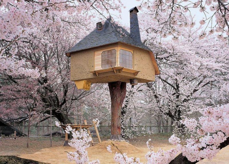 Teahouse Tetsu