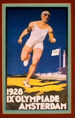o1928