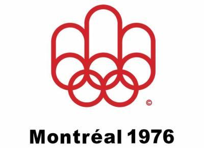 o1976-2
