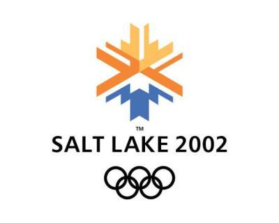 o2002