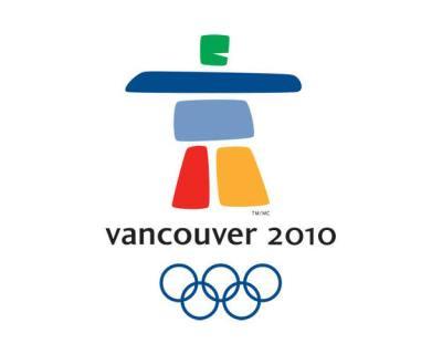 o2010