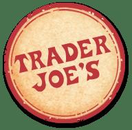 TRADER JOE'S (トレーダージョーズ)