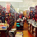 1927年創業!本好きにはたまらないニューヨークにある伝統的な老舗書店『ストランドブックストア』