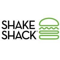 ニューヨークで行列必須の超人気ハンバーガーショップ『シェイクシャック』