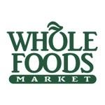 アメリカで圧倒的な支持を得ているスーパー『Whole Foods Market』