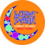 luna park CONEY ISLAND / コニーアイランド
