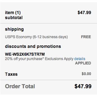 海外 通販  ショッピング ディスカウント 方法