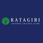 ニューヨークで107年の歴史を誇る老舗日系スーパー『片桐 (KATAGIRI)』