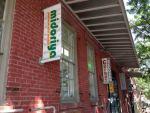 ブルックリンにある日本の食材が買える日系スーパー『midoriya』