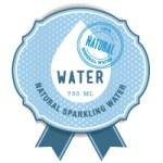 アメリカの水事情。ニューヨークの水道水は安全?