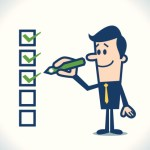 あなたはFacebook依存症?6つの項目に答える簡単診断テスト!