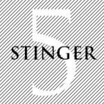 Stinger3から乗り換えずにStinger5のメリットを取り入れよう