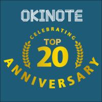 2014年人気記事ランキングトップ20.jpg