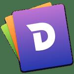 ブログ初心者の執筆効率化に最適!ユーザー辞書よりDASHを導入しよう!