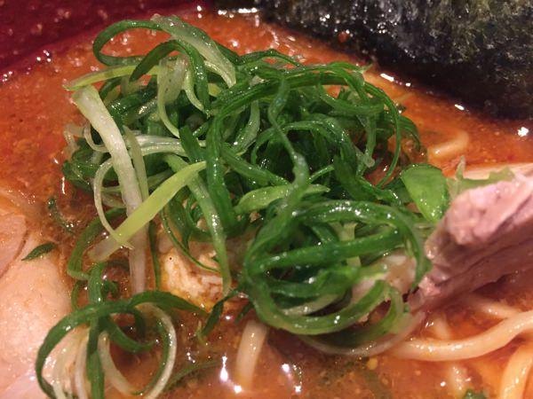 味噌ラーメン専門店KAMOSHI『みつか坊主』
