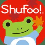 毎日のお買物を便利に。地域のチラシをゲットできるアプリ『Shufoo!(シュフー)』