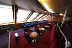 ピースボートの世界一周客船「オーシャンドリーム号」の船内見学に行ってきた