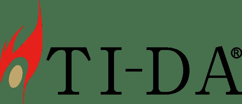 Tida logo
