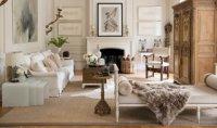 Inside Tara Shaw's Breathtaking New Orleans Home