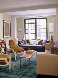 Decorating with a Daybed - Your Essential Guide