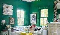 Jewel Tone Decor: Mega Trend Alert  FurnishMyWay Blog