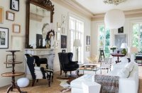 Our Co-Founder Shares the Best Decorating Tricks She's ...