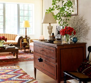 Discount Furniture Stores Atlanta Area