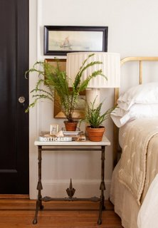 Designer Decorating Tips For Common Design Mistakes One