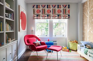 8 Paint Colors Perfect For A Kids39 Room Refresh One