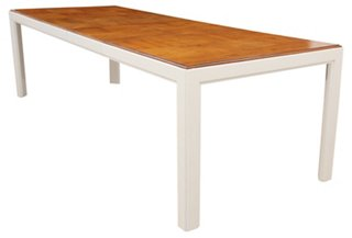 Modernist Dining Table Dining Tables Dining Tables